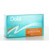 DoloSpasmyl 60mg/300mg 40 capsules