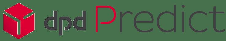 logo DPD Predict