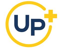 logo Univers Pharmacie